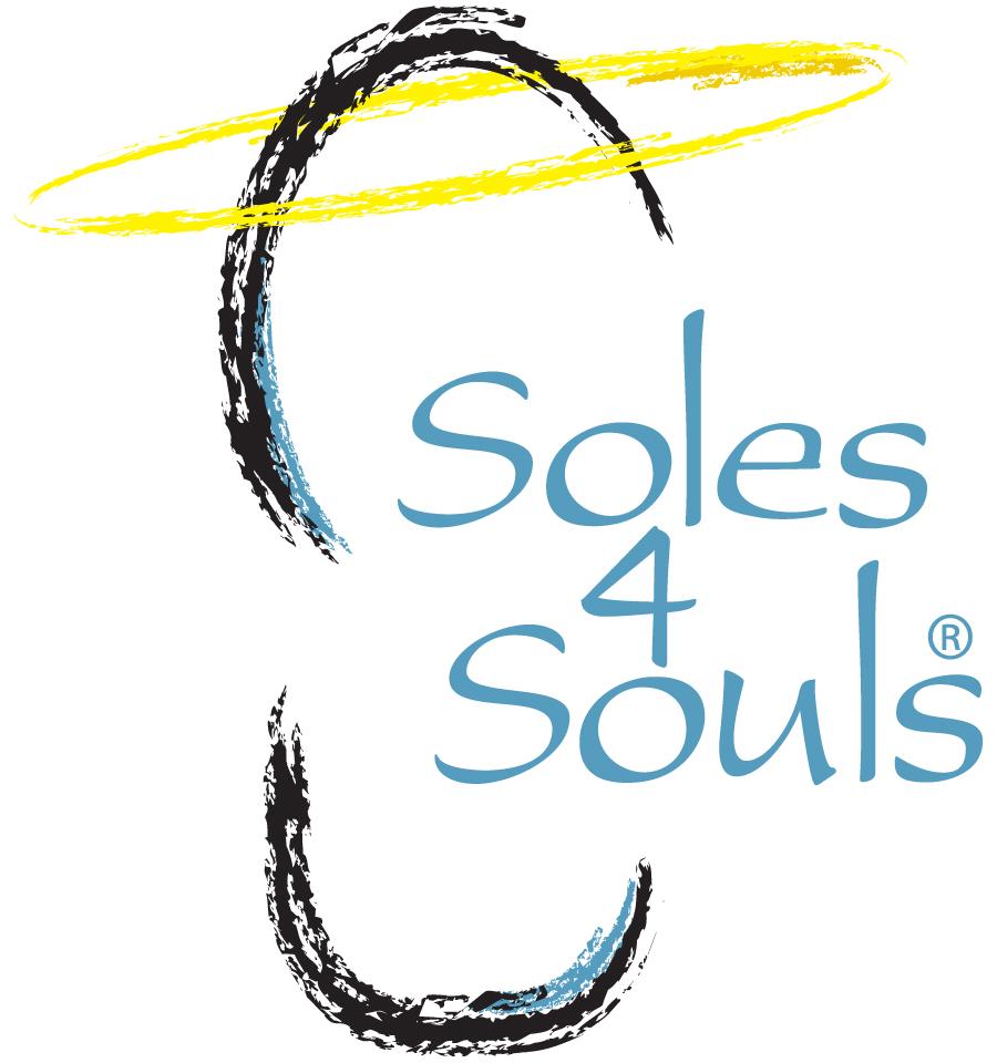 Soles4SoulsPMSlogo.jpg