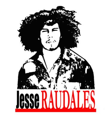 Jesse Raudales.jpg