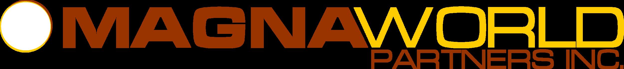 logo_samad.png