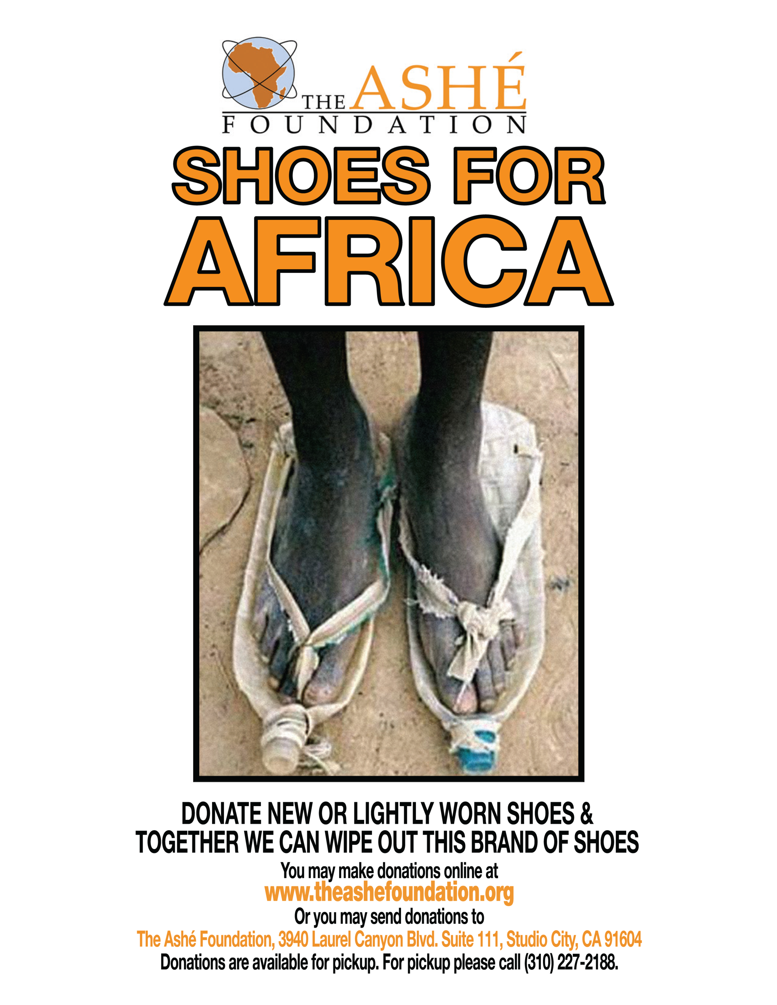 Shoes for Africa Flyer.png