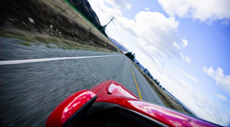 CPX2006M08D22-Z01093-T1258_S21---Honeymoon in New Zealand.jpg