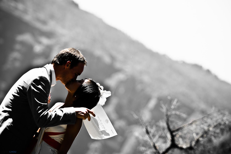 CPX2009M01D25-Z00841-T1458_S48---Xi & Joris' Wedding.jpg