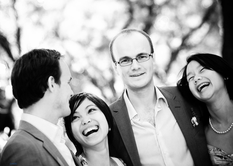 CPX2009M01D25-Z01018-T1706_S40---Xi & Joris' Wedding.jpg