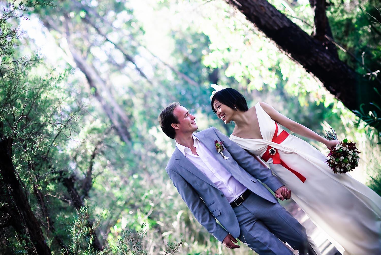CPX2009M01D25-Z01039-T1708_S49---Xi & Joris' Wedding.jpg