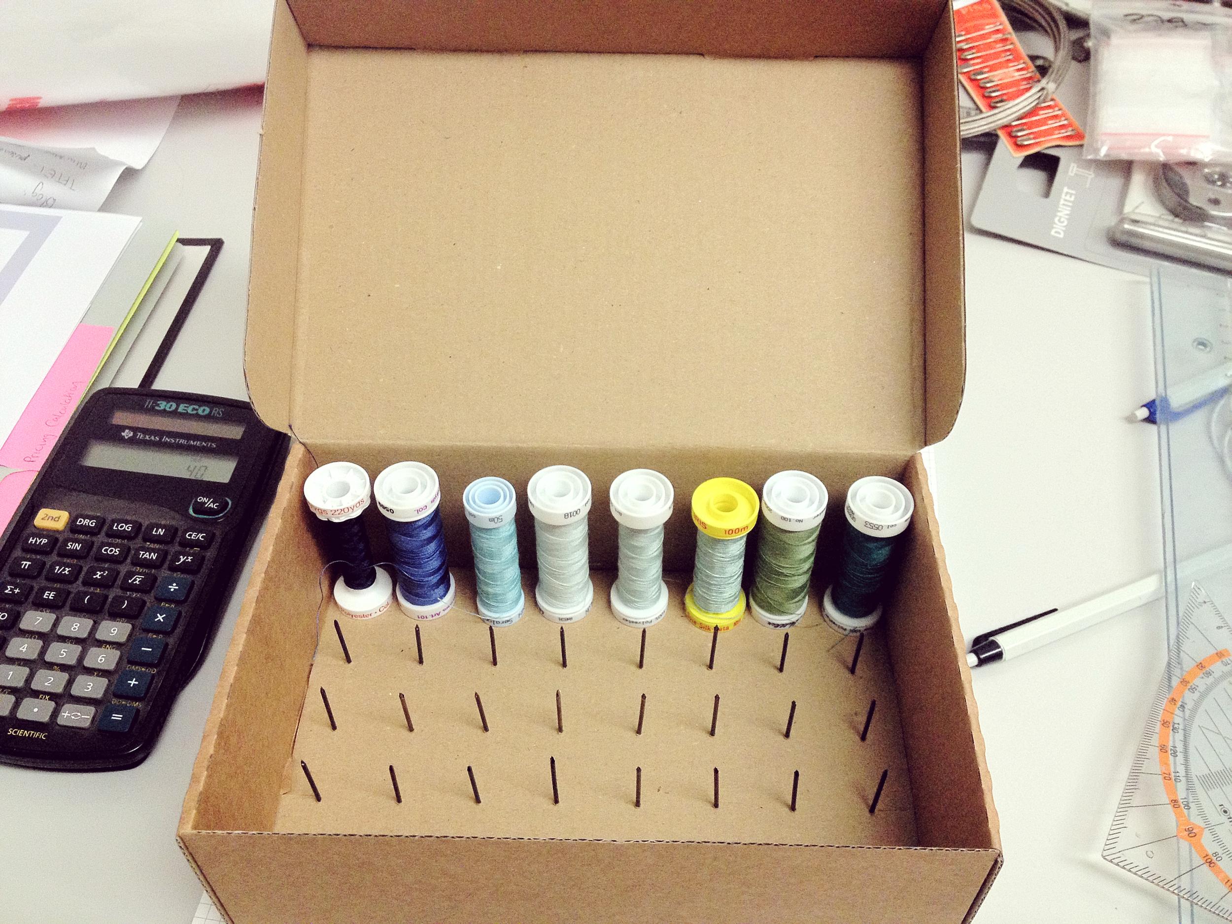 SpoolBox1.jpg