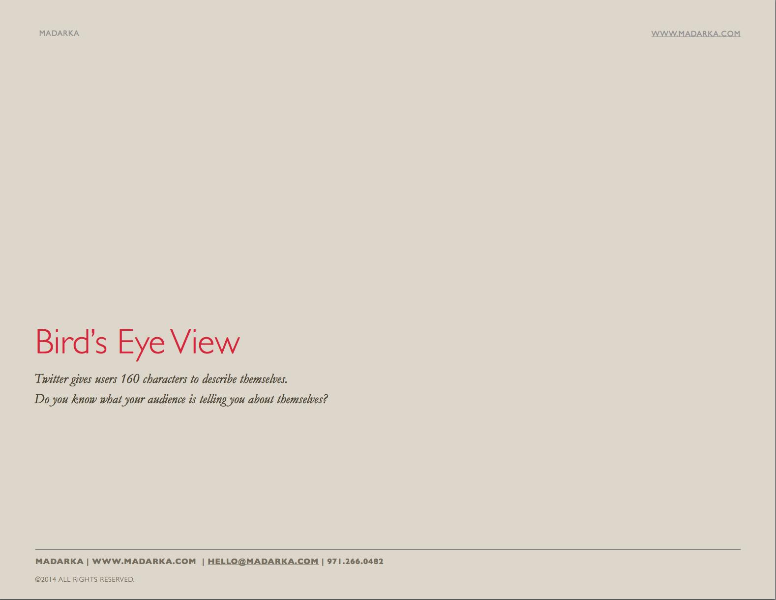 Screen Shot 2014-09-06 at 4.17.37 PM.png