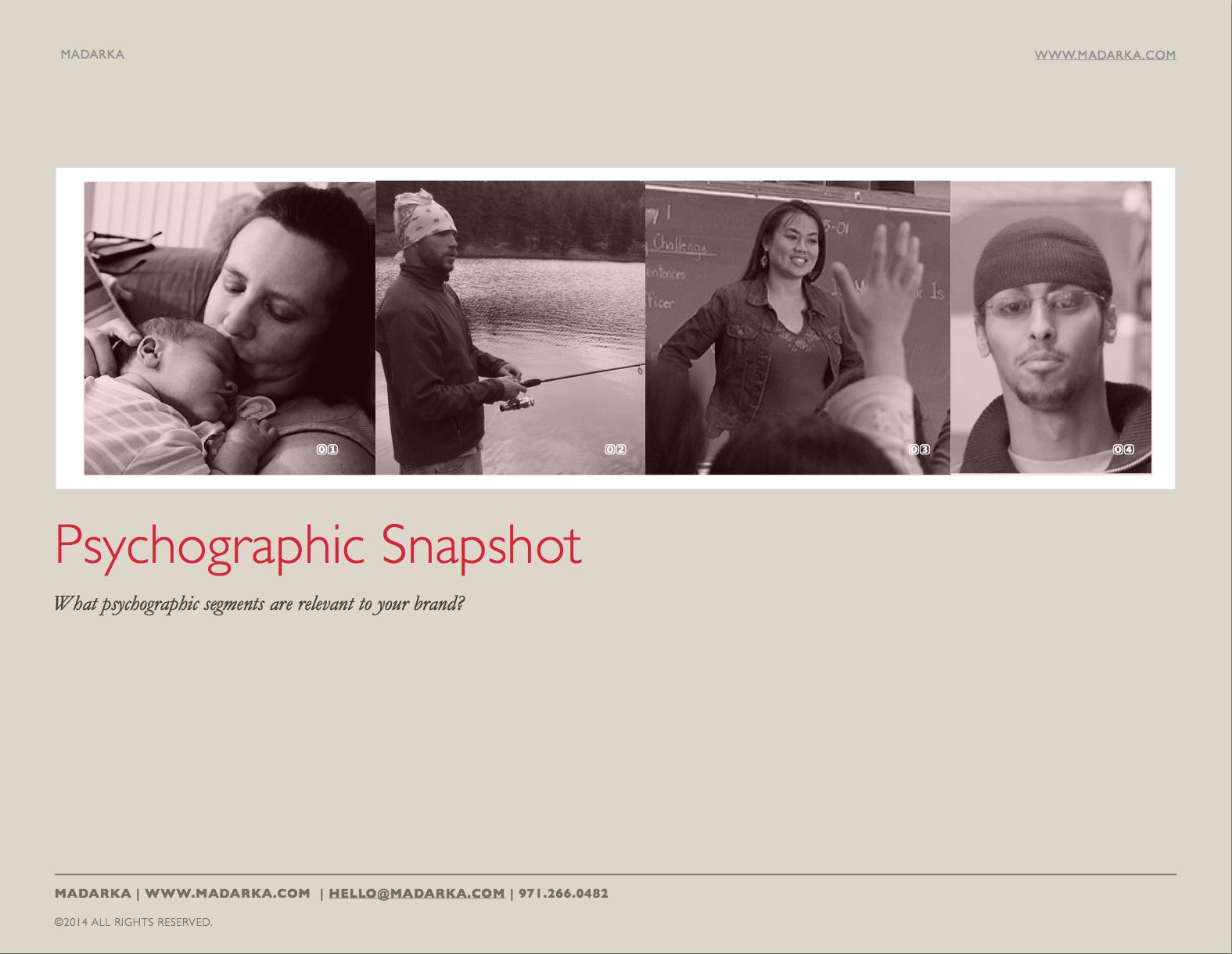 Screen Shot 2014-09-06 at 4.18.36 PM.png