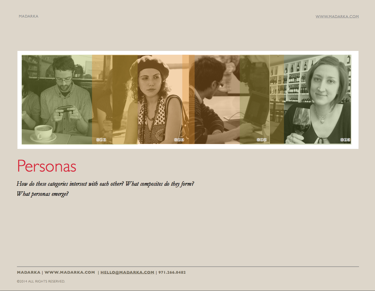 Screen Shot 2014-09-06 at 4.24.12 PM.png