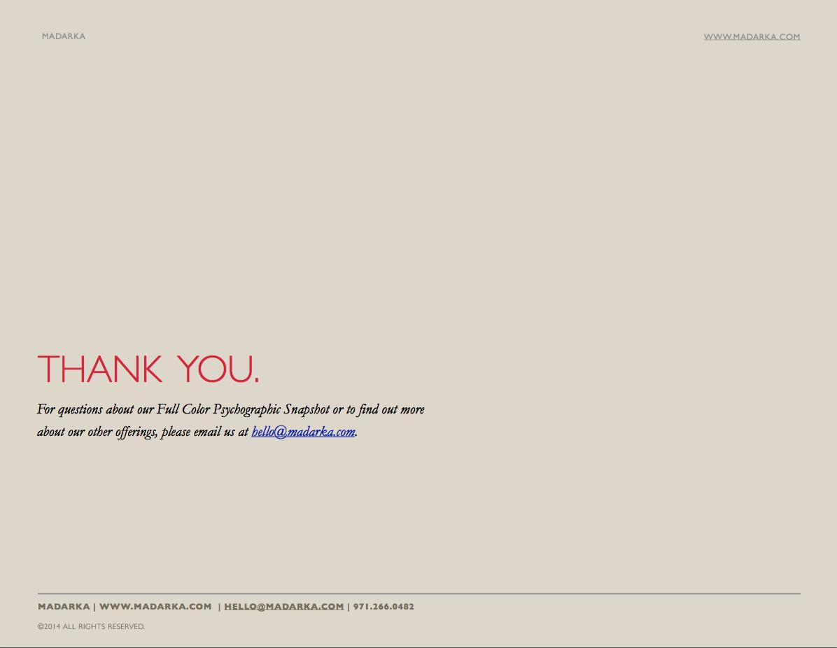 Screen Shot 2014-09-06 at 4.24.55 PM.png