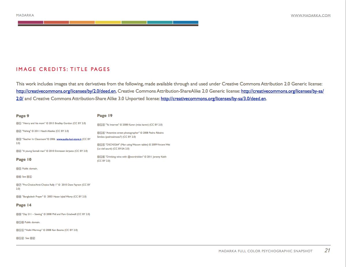 Screen Shot 2014-09-06 at 4.25.10 PM.png