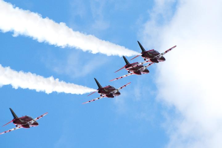 Wings&Wheels_2012_003.jpg