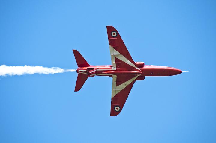 Wings&Wheels_2012_005.jpg