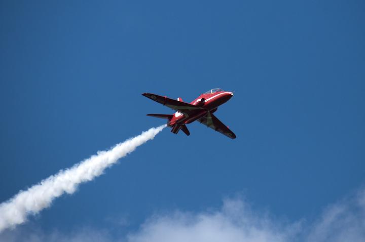 Wings&Wheels_2012_004.jpg
