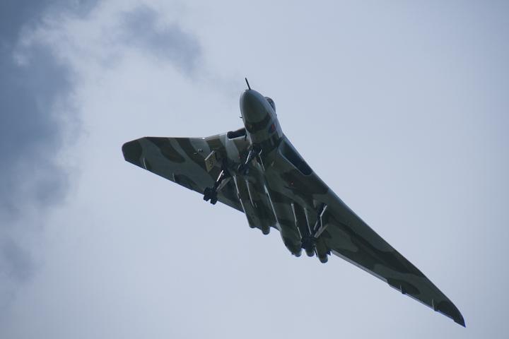 Wings&Wheels_2012_007.jpg