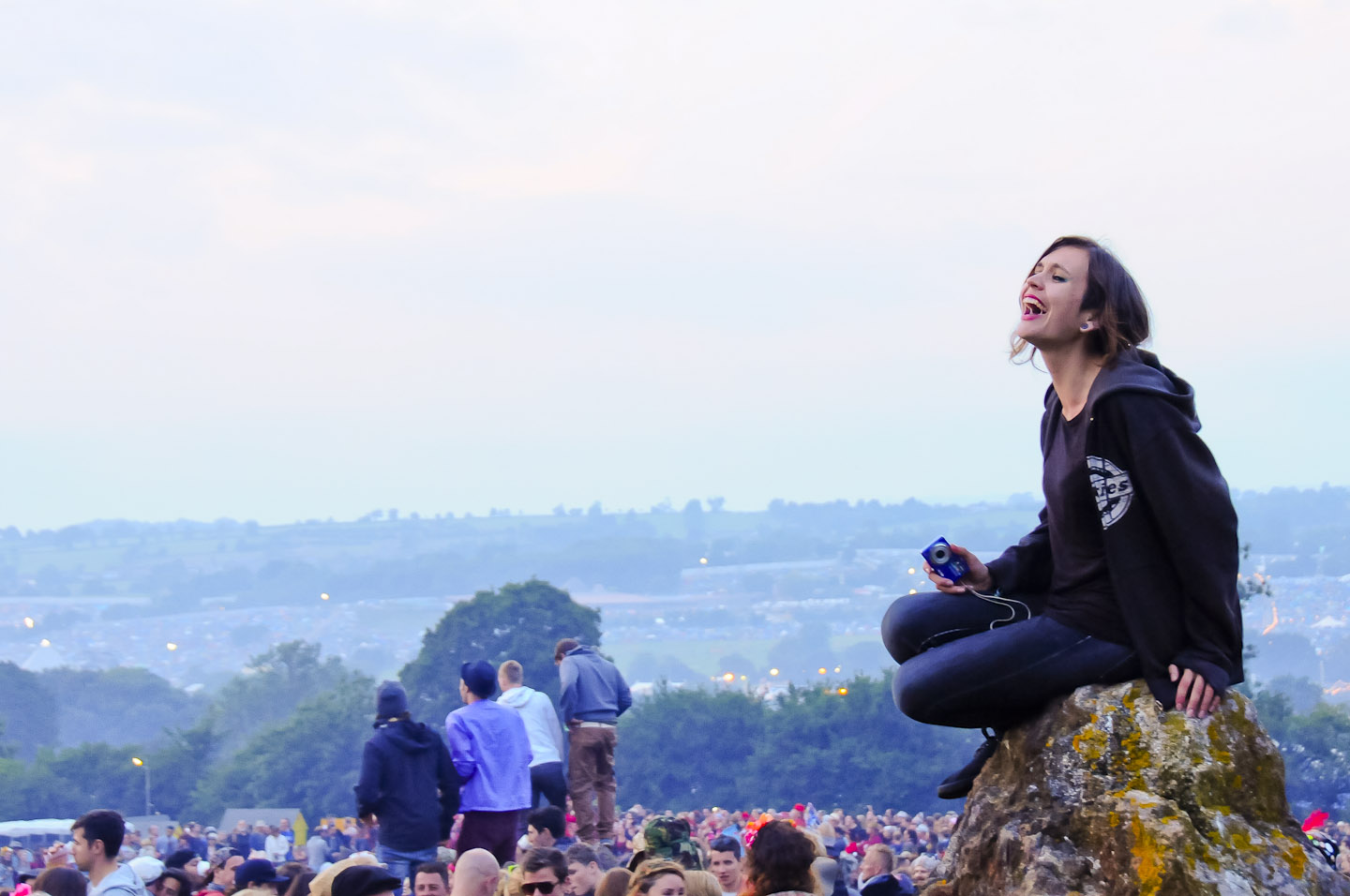 Glastonbury2013©LPDP_130626_017.jpg