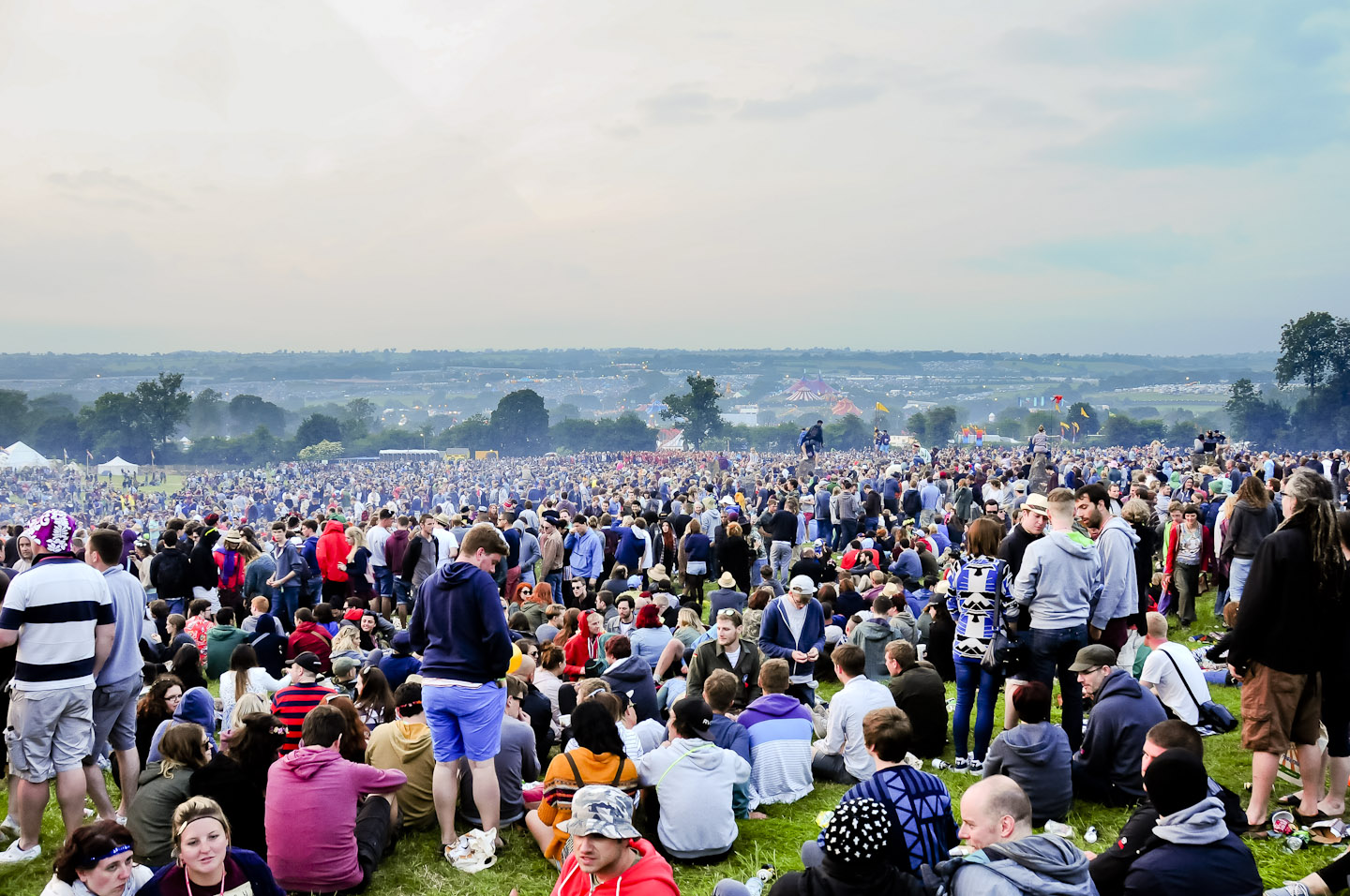 Glastonbury2013©LPDP_130626_016.jpg