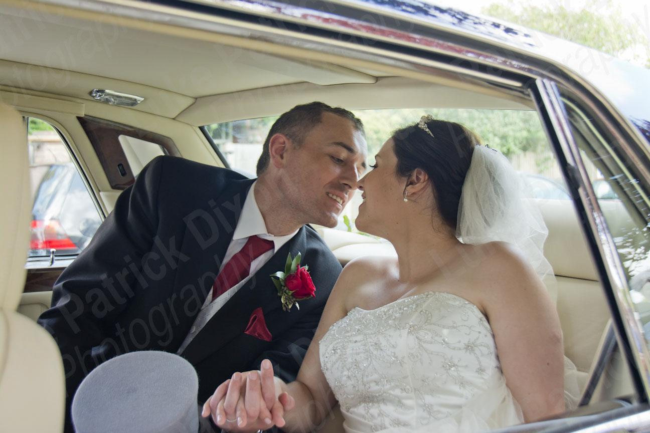Chloe & Paul Wedding © LPDP 2013_162.jpg