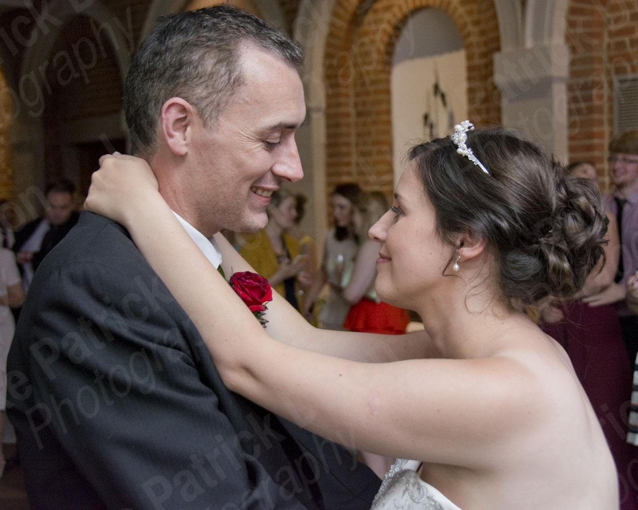 Chloe & Paul Wedding © LPDP 2013_257.jpg
