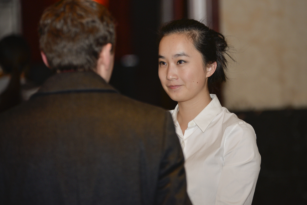 photography corporate event working lunch share offer china four seasons hyde park001.jpg