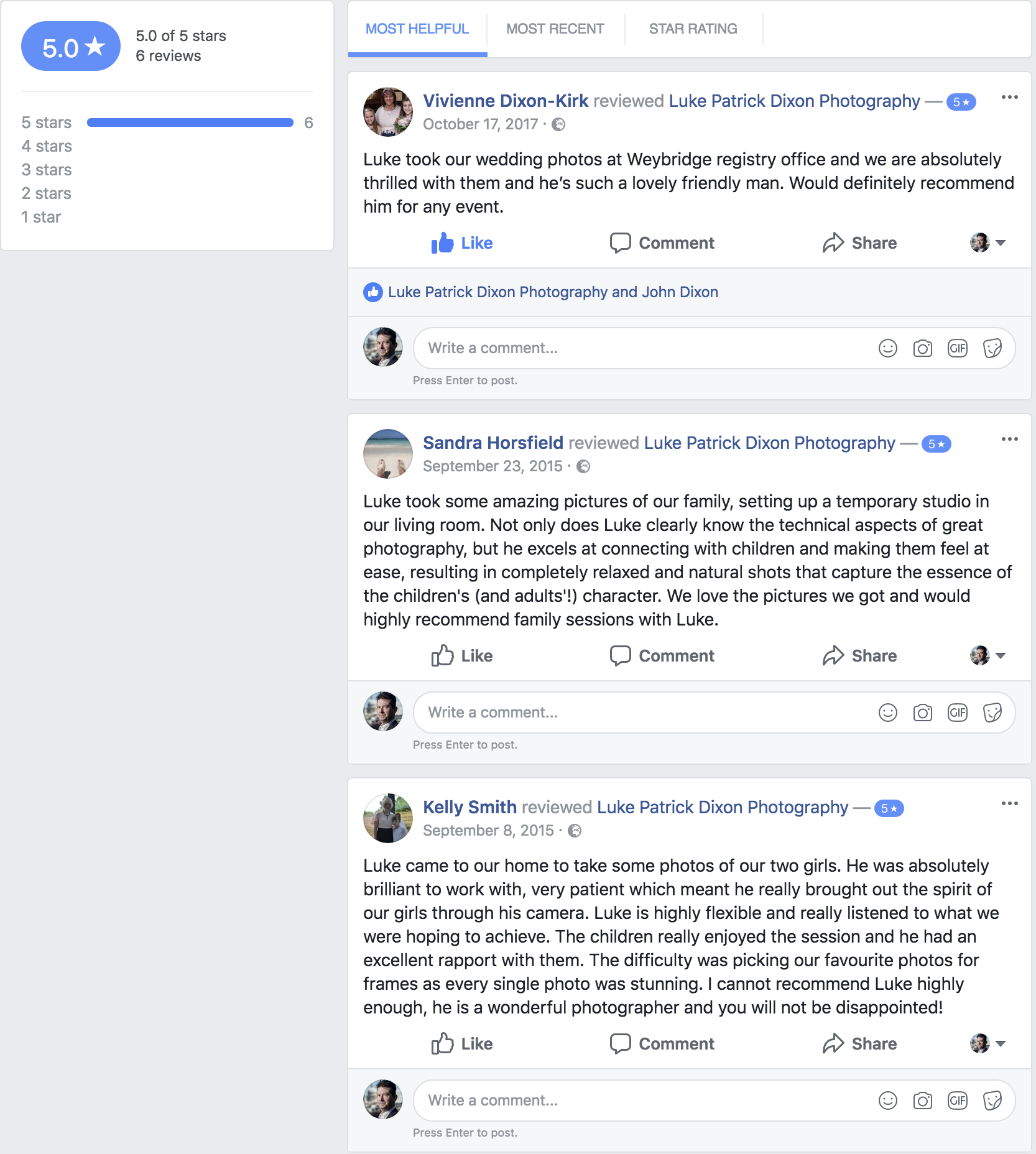 2018-02-06, 12.09.28 LPDP Facebook reviews.png