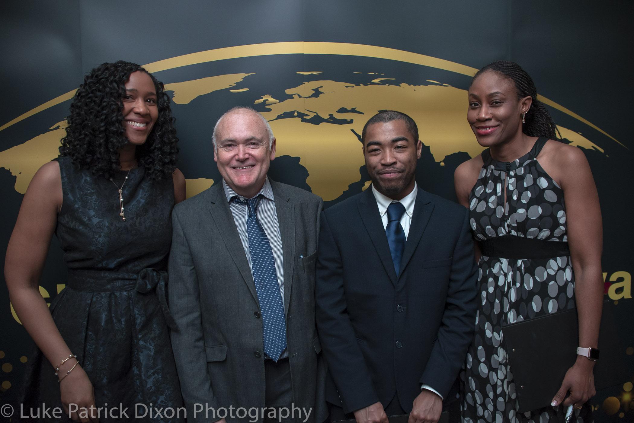 ICGN Stewardship Awards_004.jpg