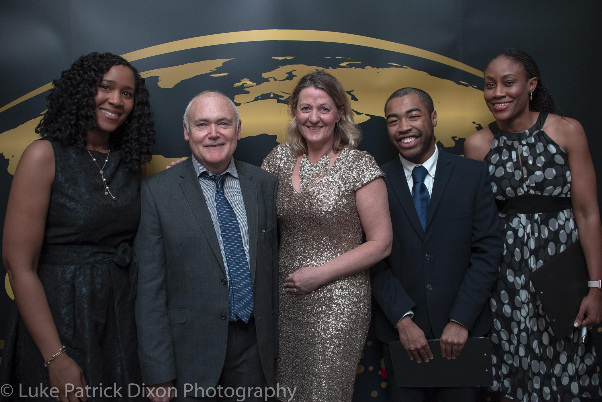 ICGN Stewardship Awards_005.jpg