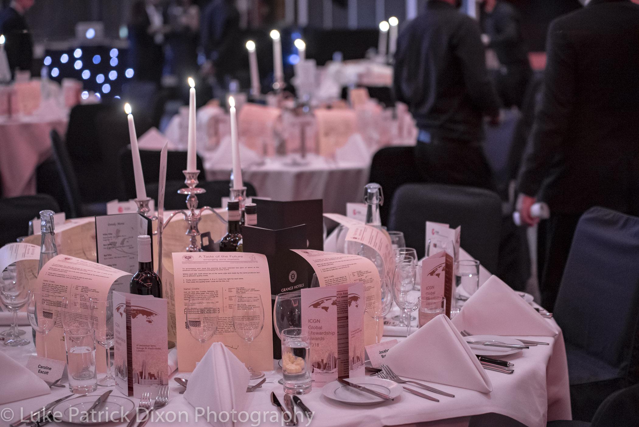 ICGN Stewardship Awards_009.jpg