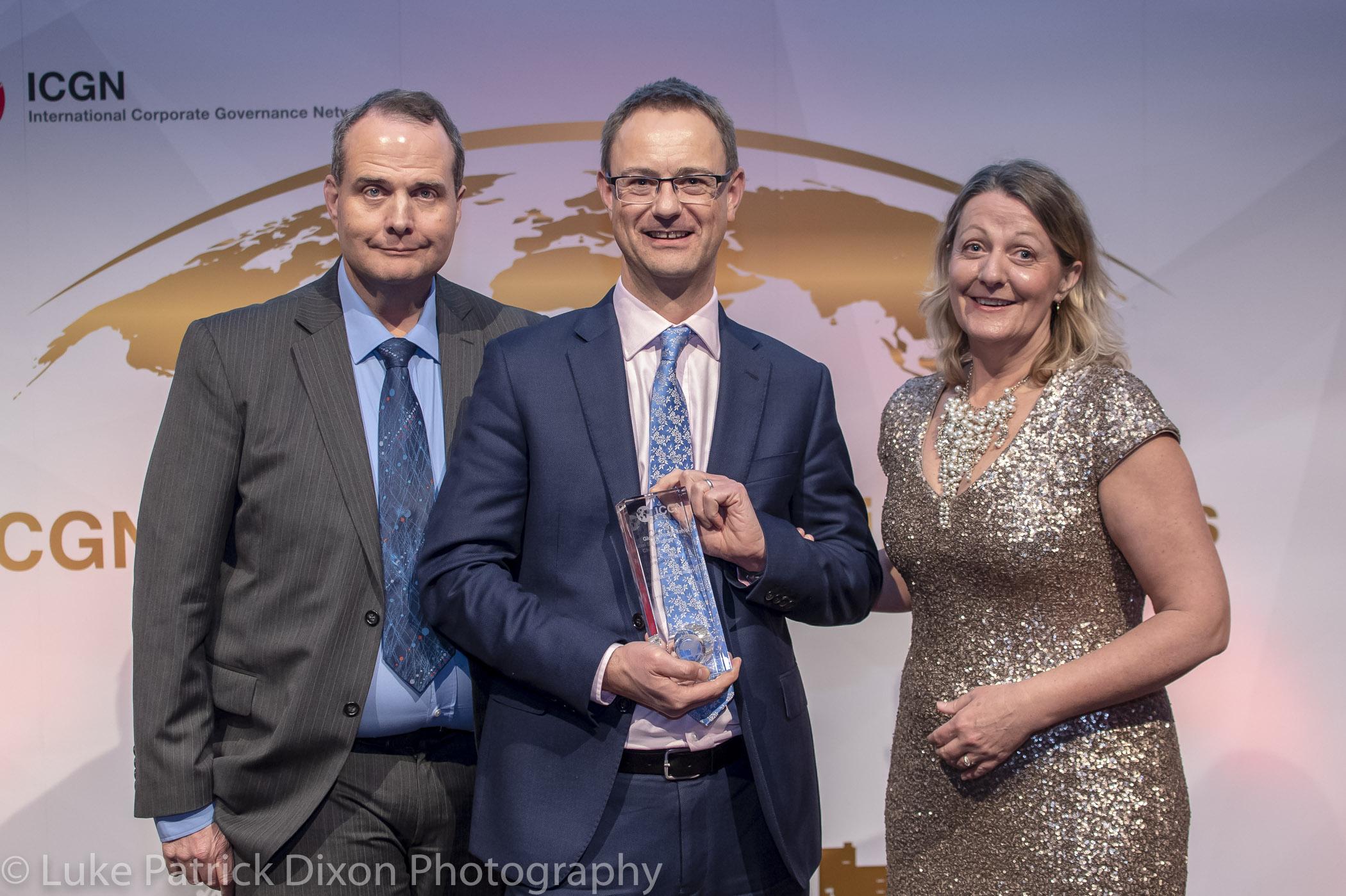 ICGN Stewardship Awards_029.jpg