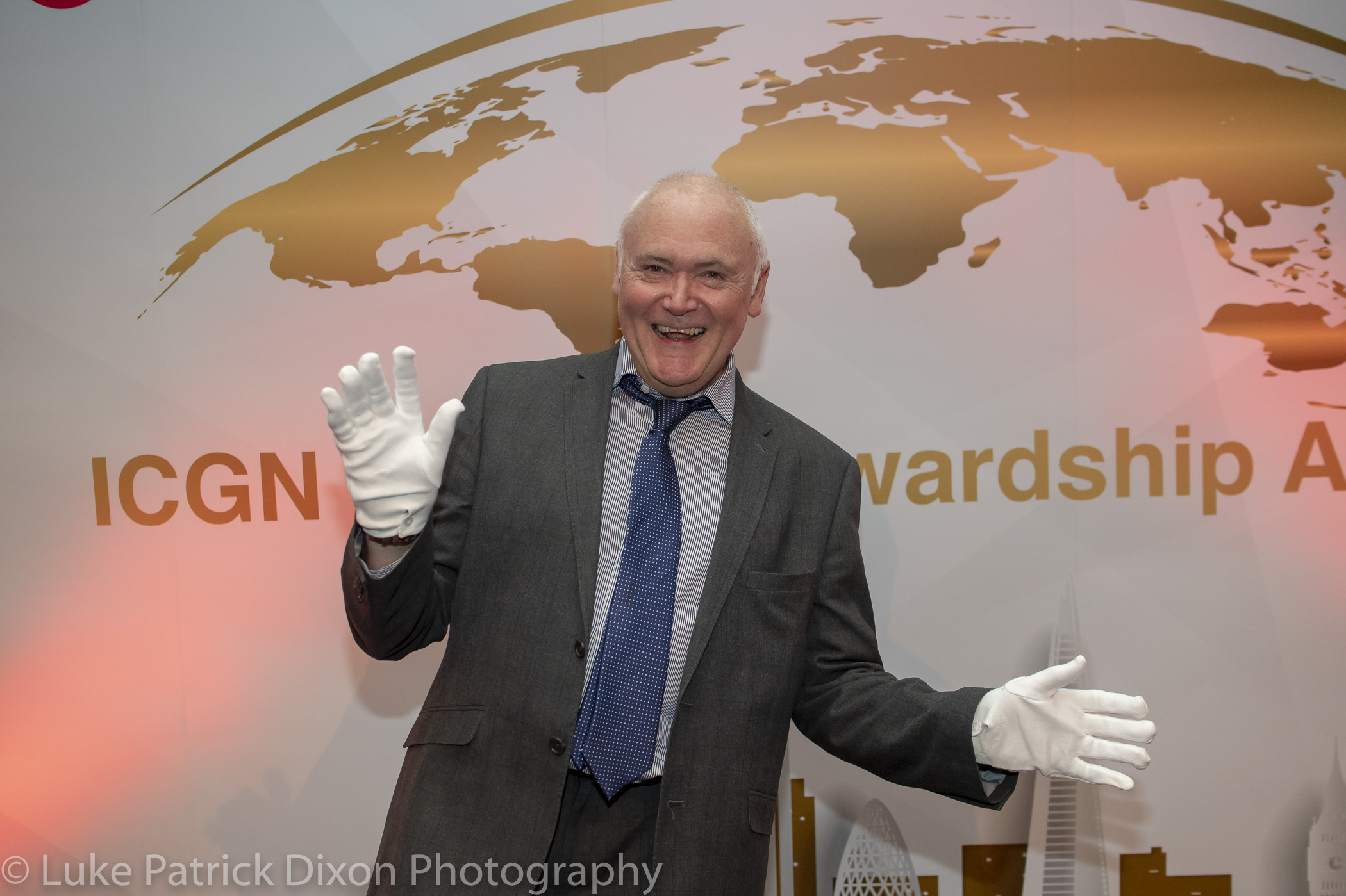 ICGN Stewardship Awards_033.jpg