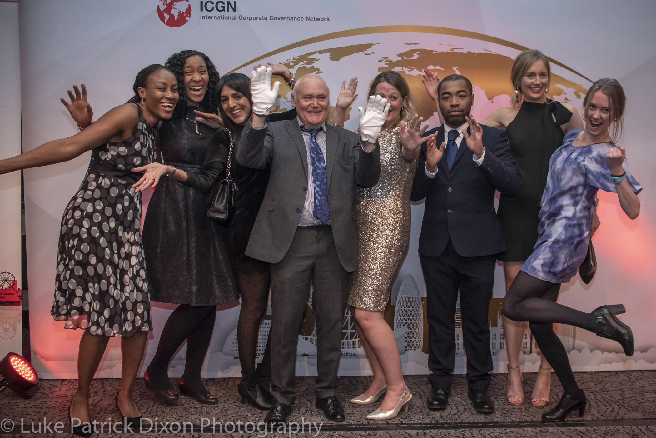 ICGN Stewardship Awards_034.jpg