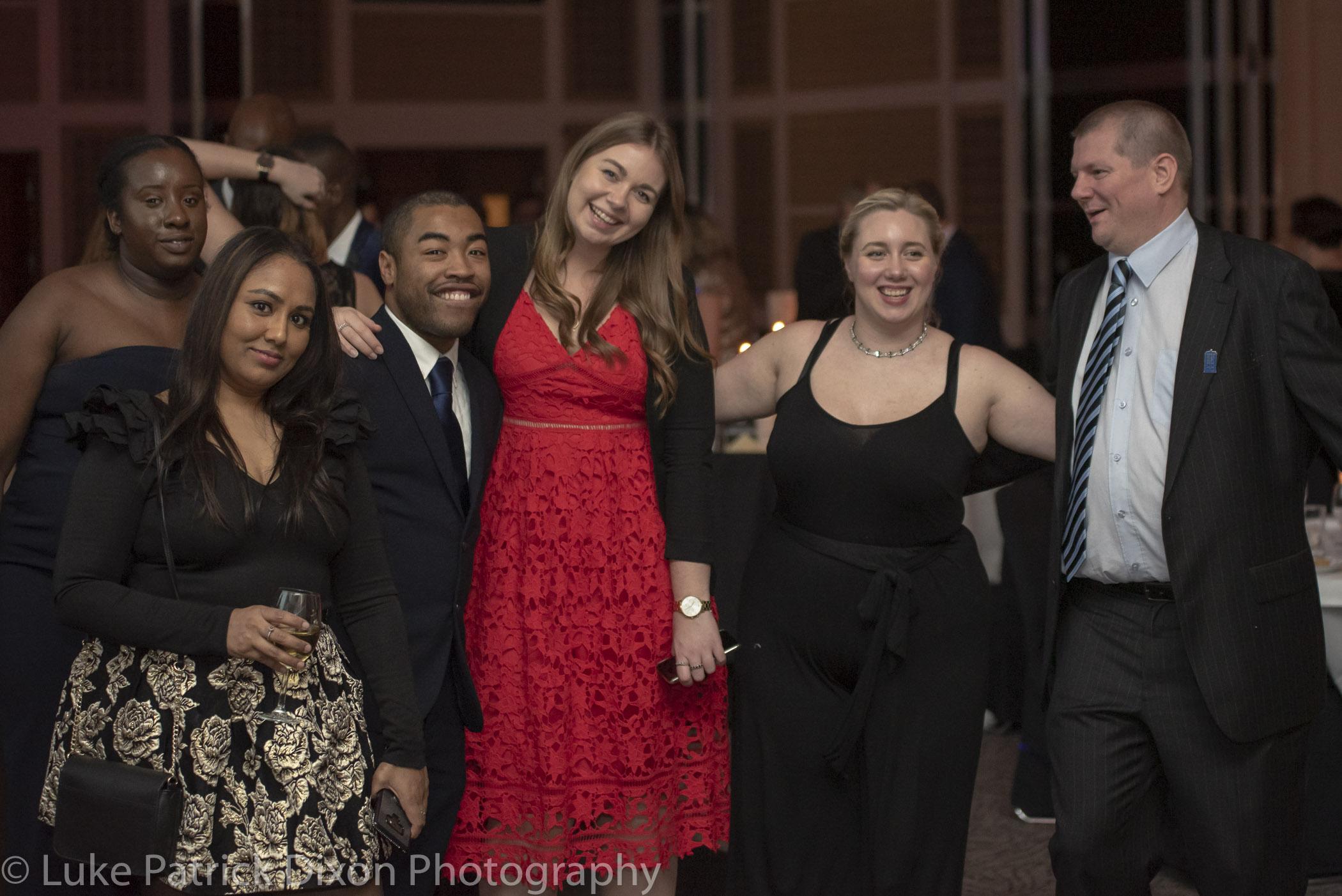 ICGN Stewardship Awards_038.jpg