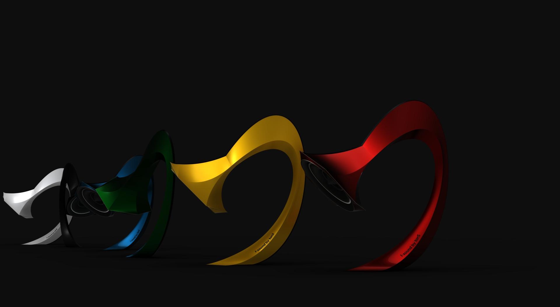 t-sound colours.219.jpg