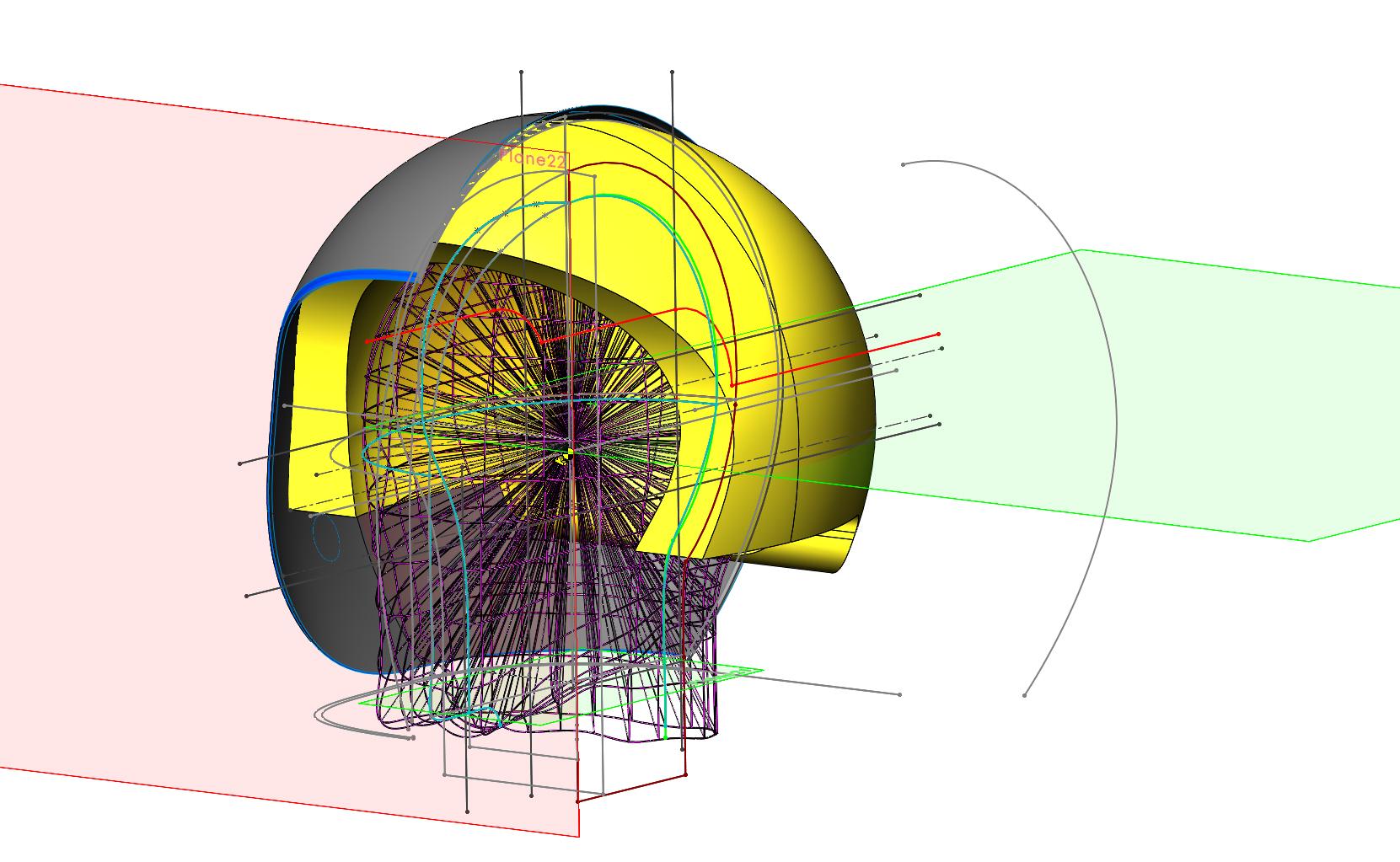 EPS DESIGN - STEP 9 - optimization solution HAZTOHAZ 1.JPG