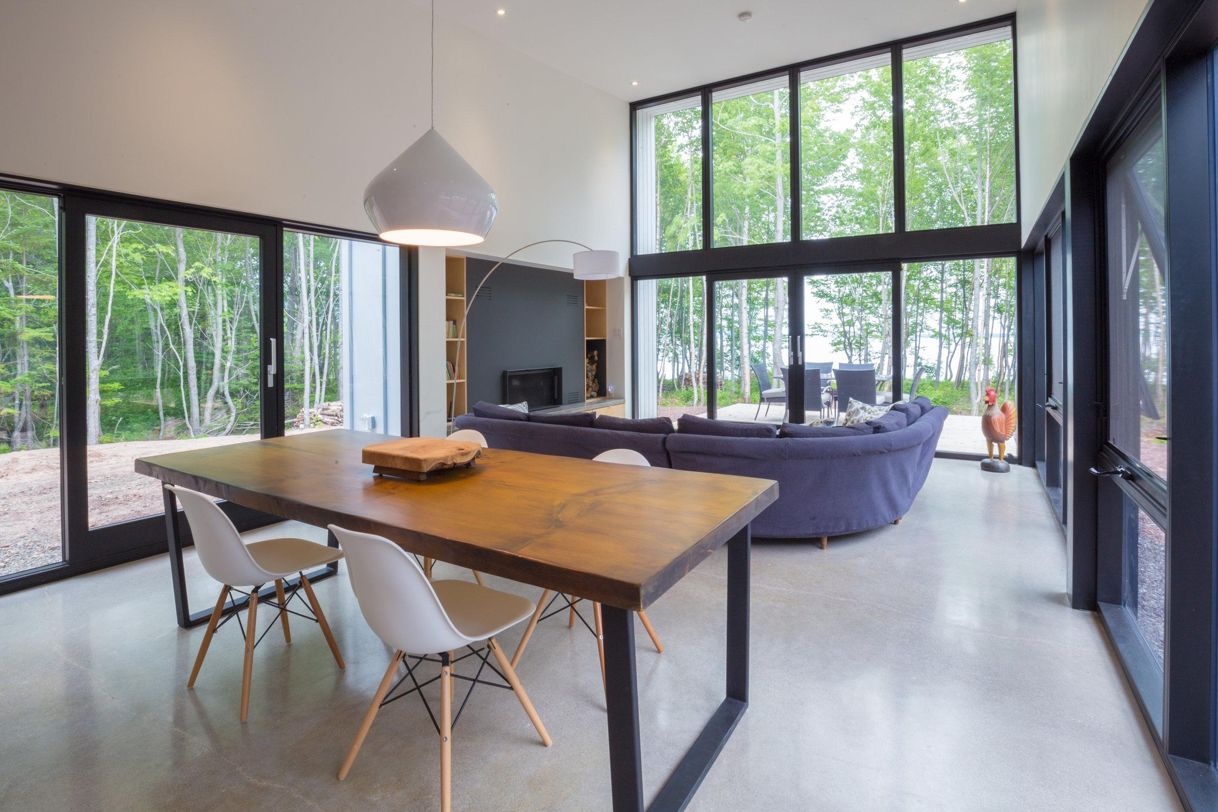 lake house nicholas fudge architects cape breton nova scotia interior.jpg