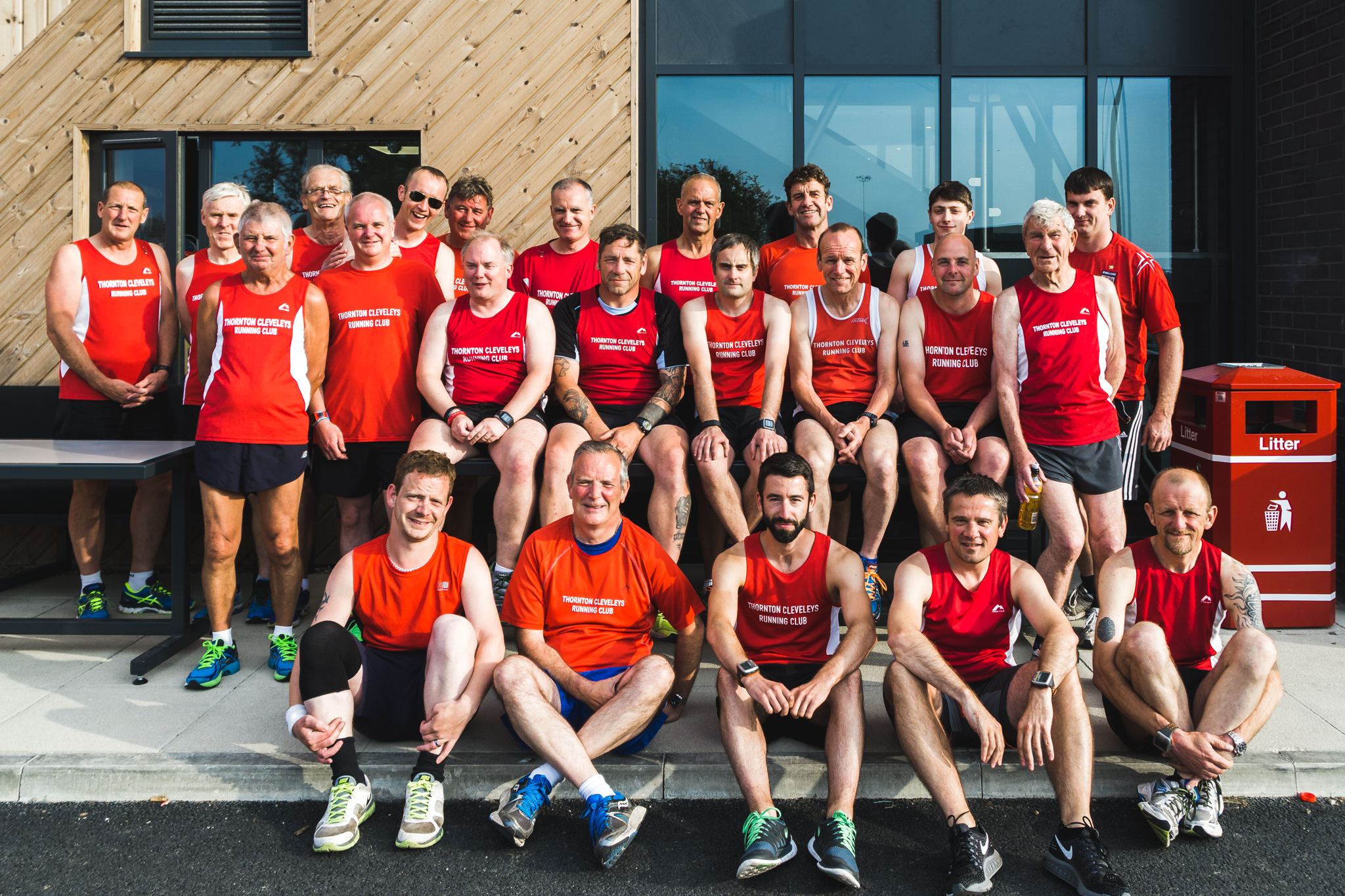 16-06-07 Team photo for Cleveleys and Thornton running club-15.jpg