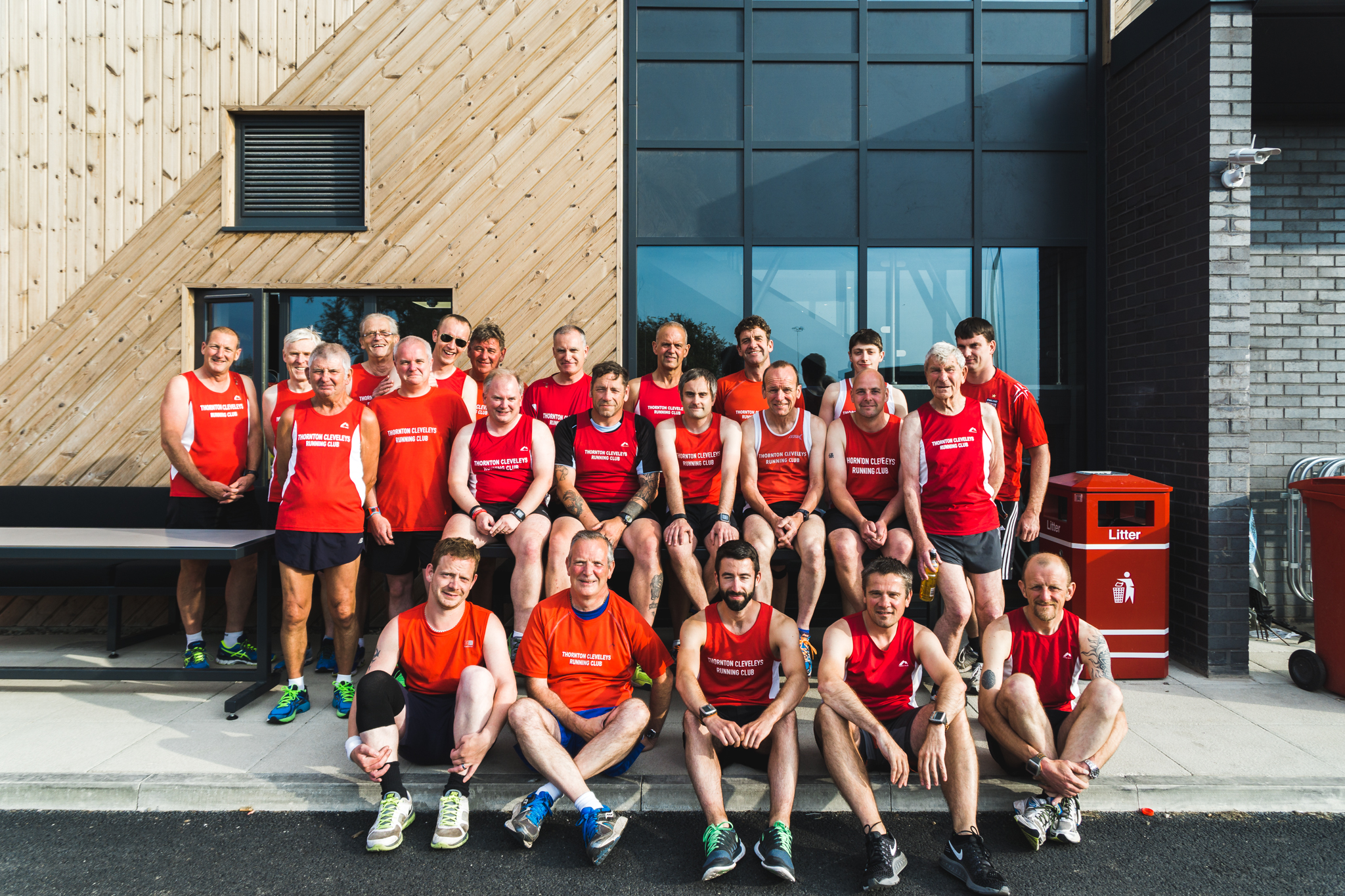 16-06-07 Team photo for Cleveleys and Thornton running club-16.jpg