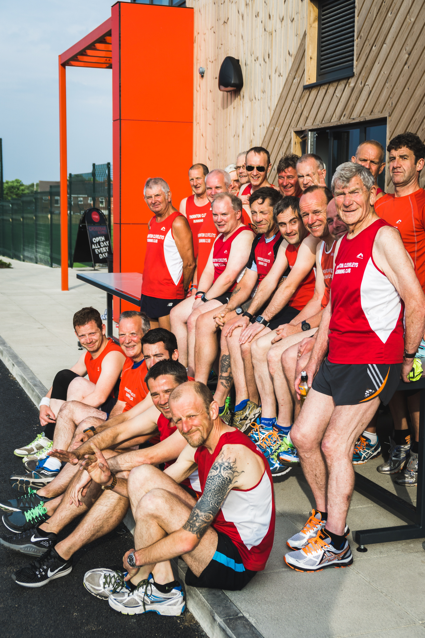 16-06-07 Team photo for Cleveleys and Thornton running club-19.jpg
