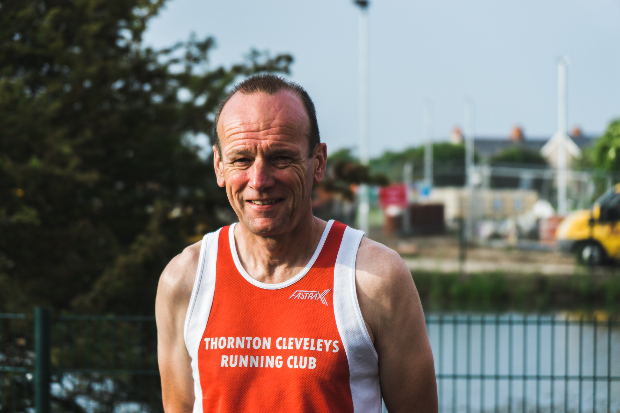 16-06-07 Team photo for Cleveleys and Thornton running club-29.jpg