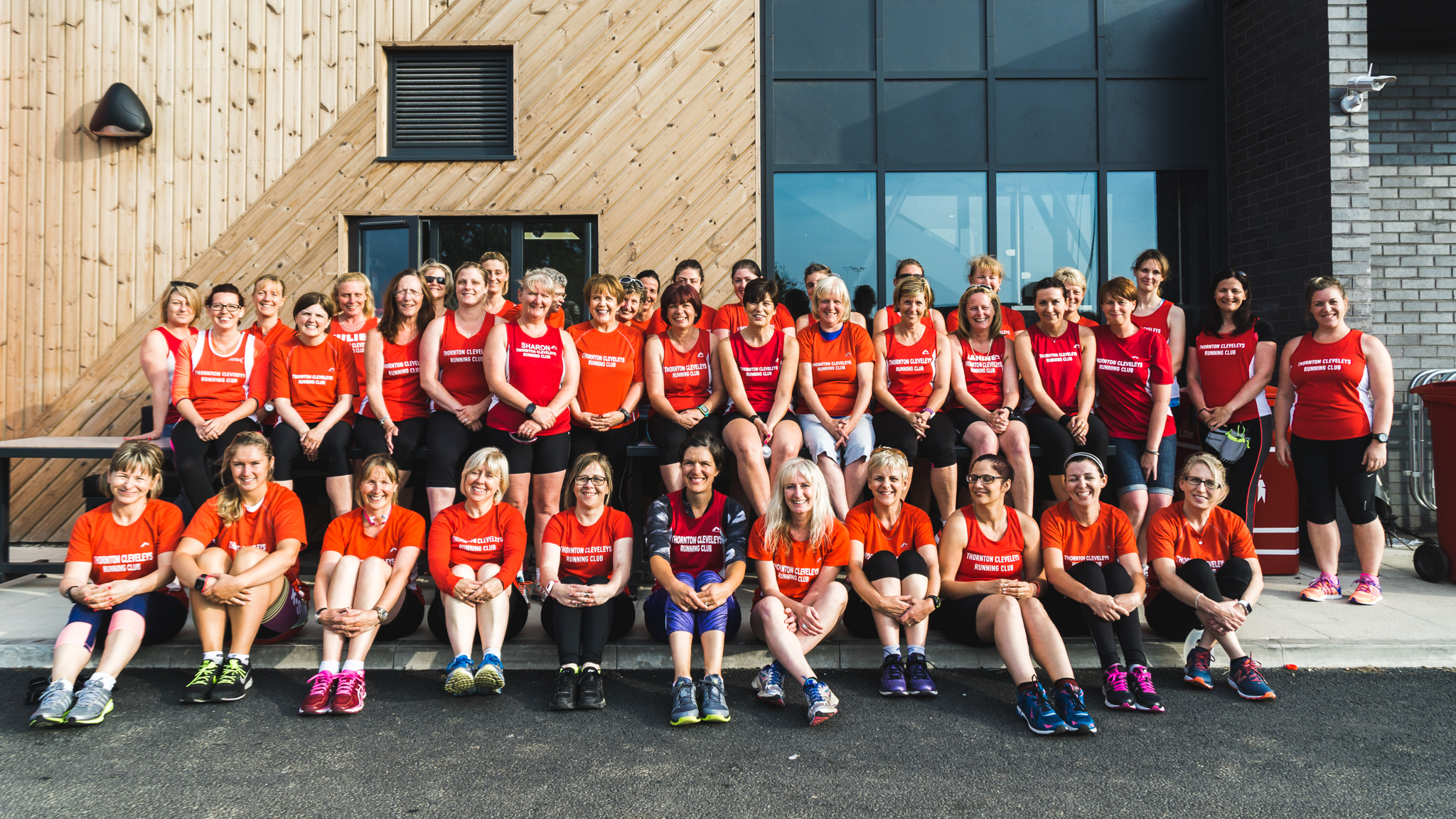 16-06-07 Team photo for Cleveleys and Thornton running club-32.jpg