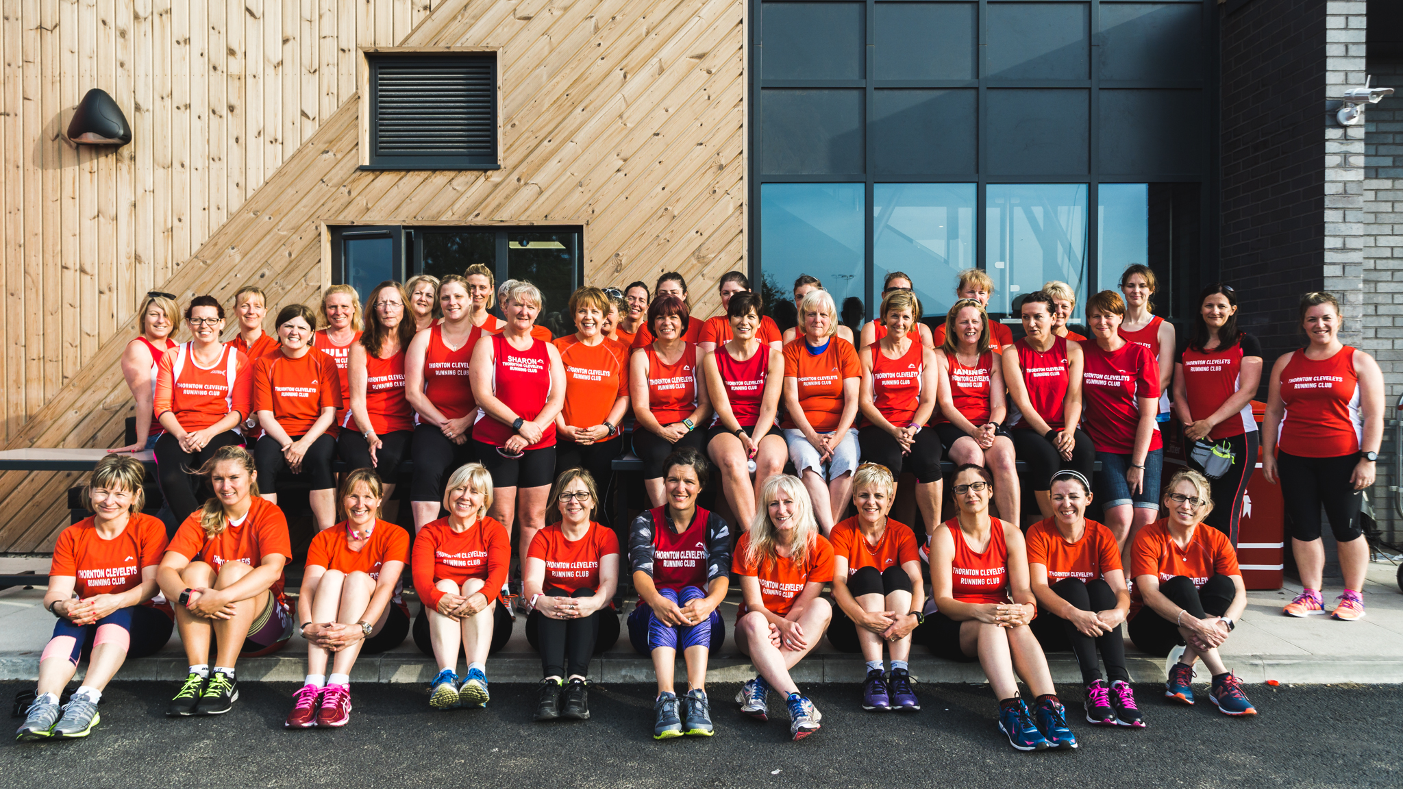 16-06-07 Team photo for Cleveleys and Thornton running club-33.jpg