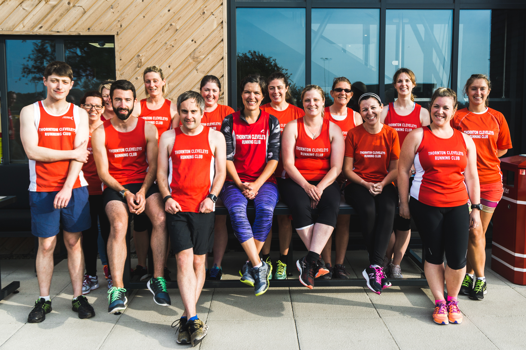 16-06-07 Team photo for Cleveleys and Thornton running club-43.jpg