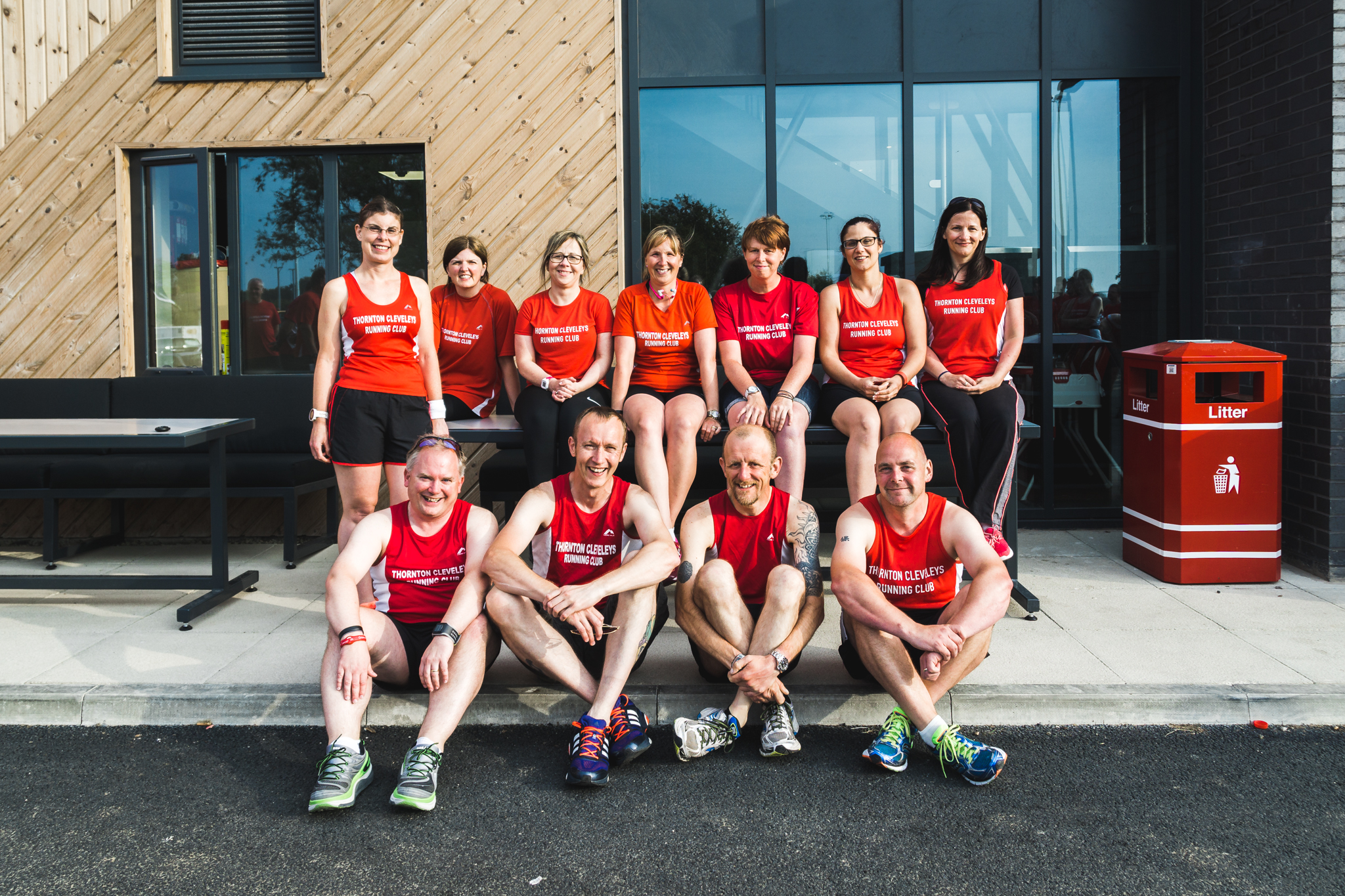 16-06-07 Team photo for Cleveleys and Thornton running club-45.jpg