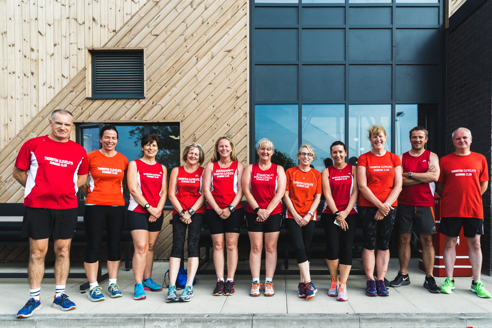 16-06-07 Team photo for Cleveleys and Thornton running club-51.jpg