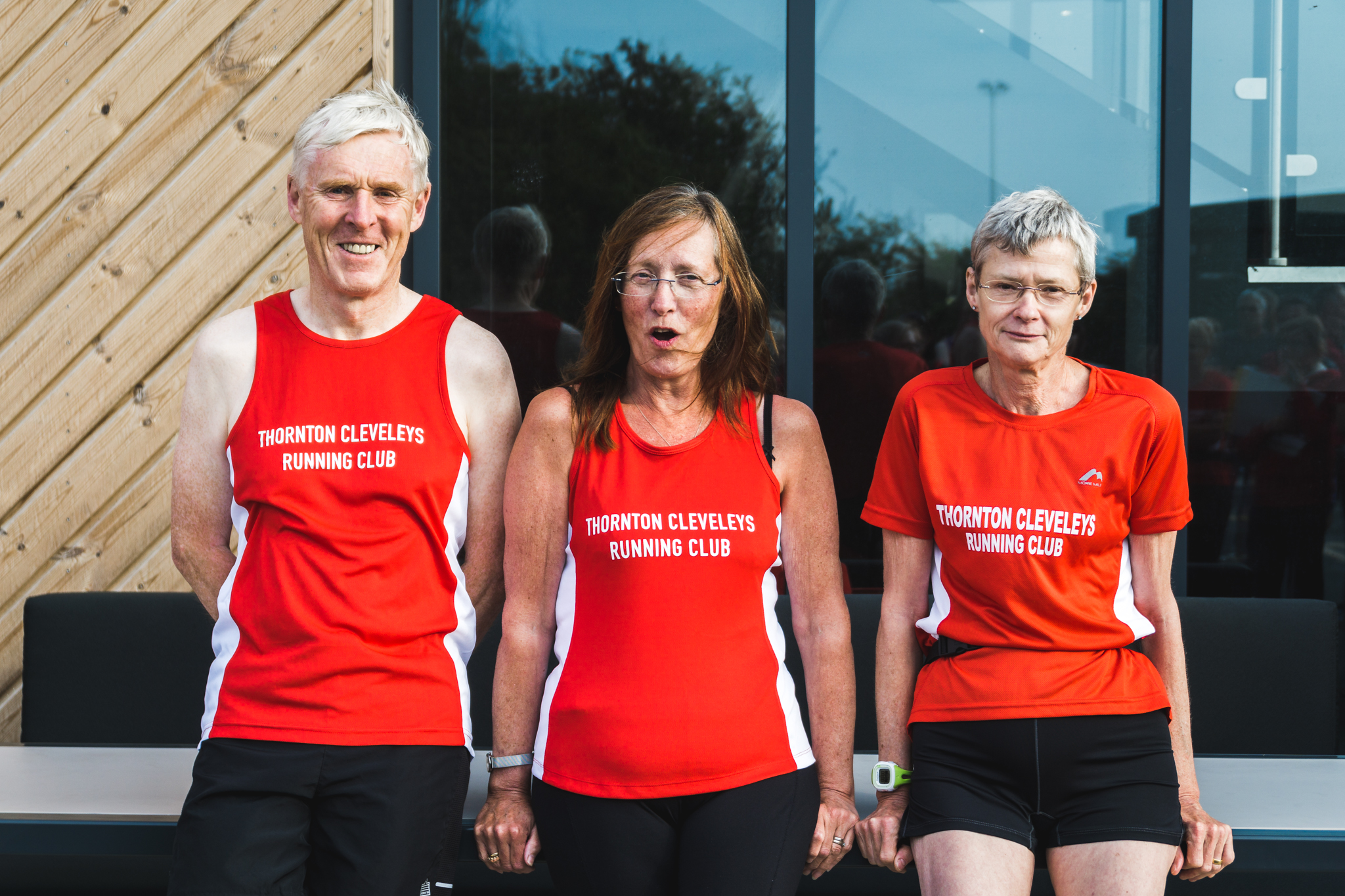 16-06-07 Team photo for Cleveleys and Thornton running club-59.jpg