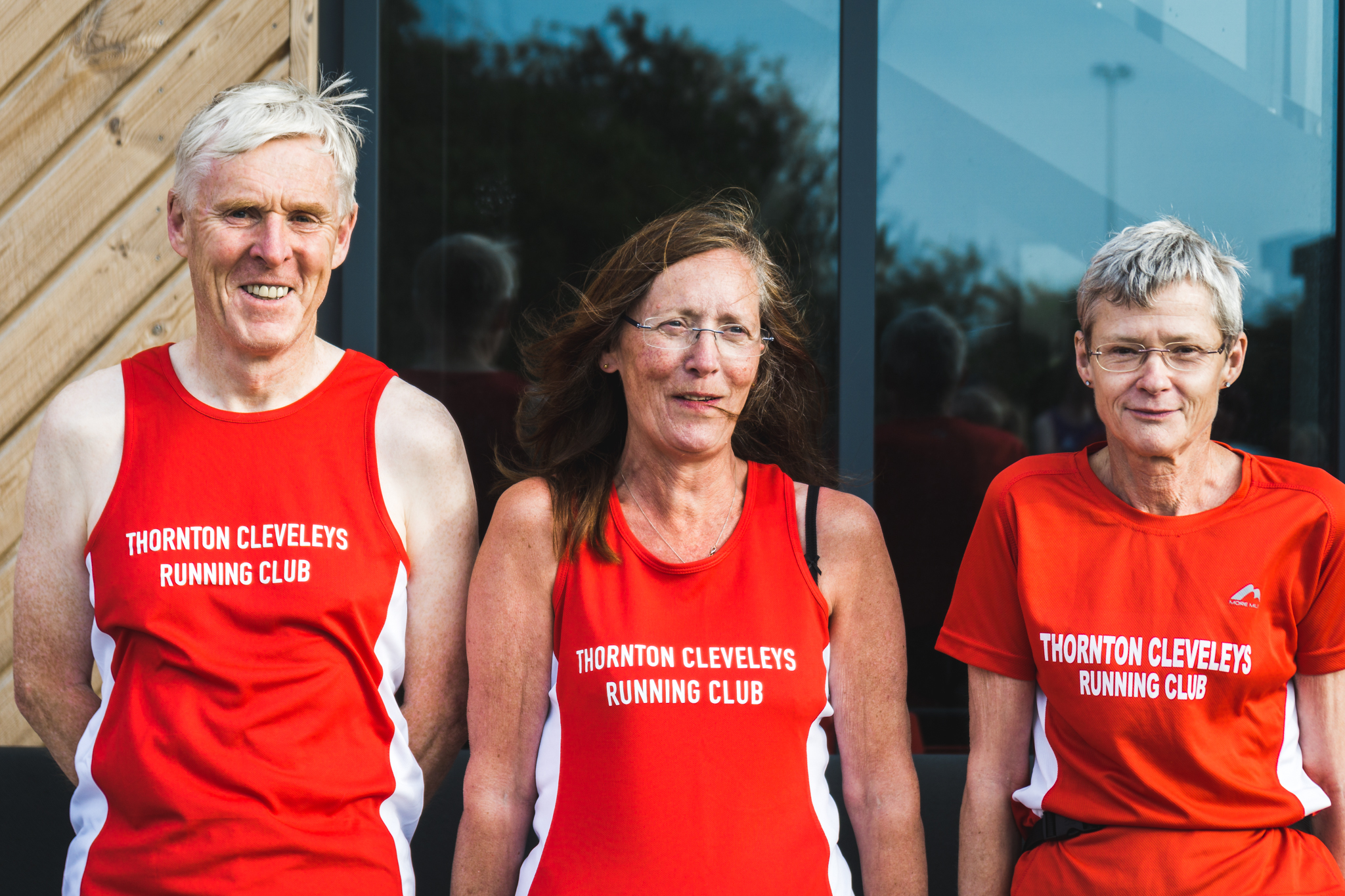 16-06-07 Team photo for Cleveleys and Thornton running club-58.jpg