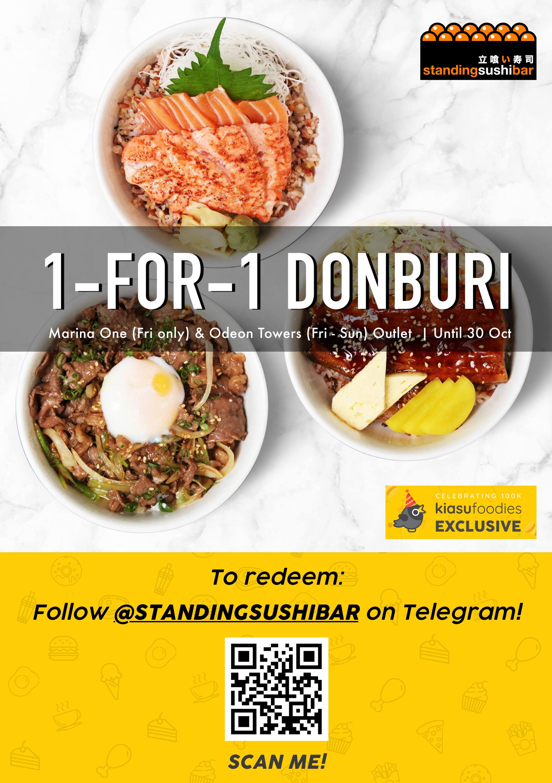 Standing Sushi Bar x Kiasu Foodies 1 for 1 donburi.png