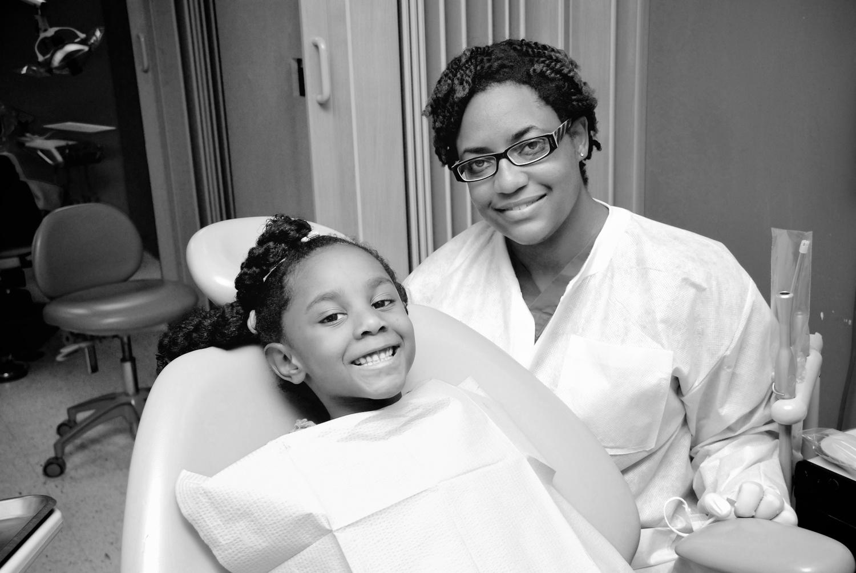 The [+] Program — CMDA Dental Residency Plus