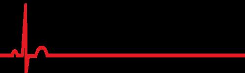 CMDA+logo.png