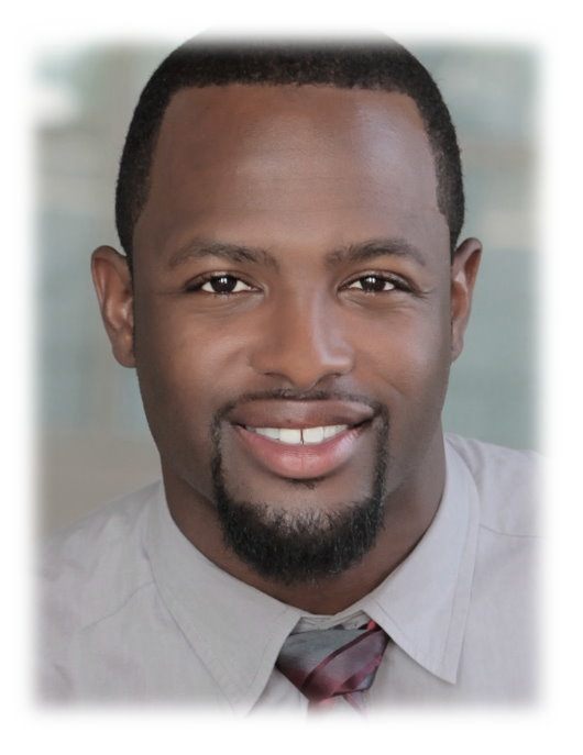 """My name is Willie Pile and I am the Owner of FASST Performance & Fitness, LLC. based in Dallas, TX. I am also a former Virginia Tech Football All American, NFL Draft pick & 10 year professional football player. These accomplishments, however, pale in comparison to my personal relationship with Christ & the mentorship I've received, and continue to receive, from Pastor Reid Monaghan. As a freshman at Virginia Tech, Reid helped me transition from a young athlete striving to make the right decisions to a man capable of leading an """"Athletes in Action"""" Bible study and sharing my faith with my peers. Now, as a husband, father, and sports performance coach, I find myself sharing Reid's pillars of mentorship and relationship-building with my family and my athletes. It is with tremendous pride & sincerity that I wholeheartedly endorse Reid Monaghan and his role in the Power of Change Ministry.  Willie Pile, Owner/Sports Performance Coach at FASST Performance & Fitness, NFL Alumni/CFL Alumni"""