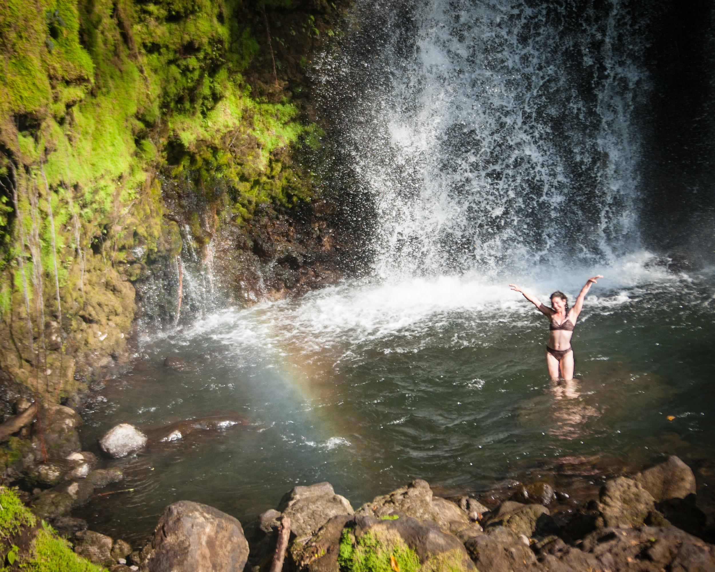 _DSC9320-heather-waterfall.jpg